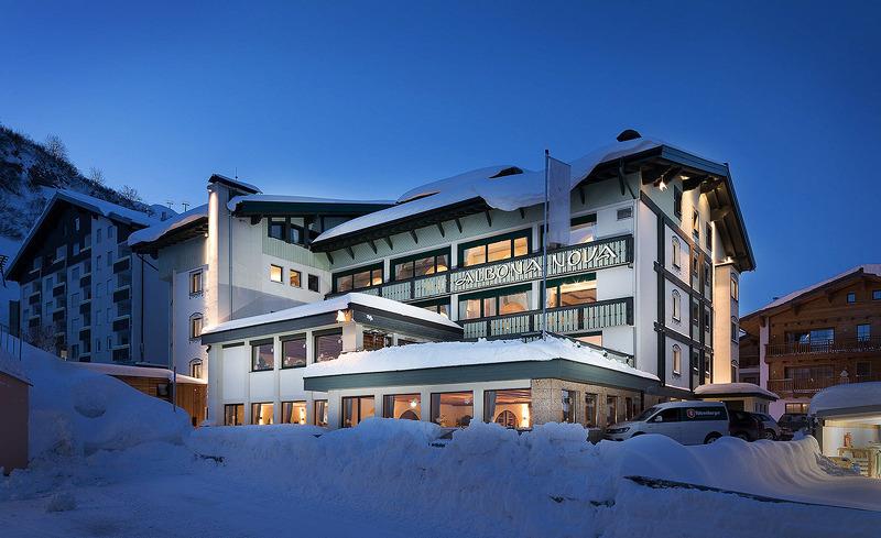 hotel-albona-nova-winter