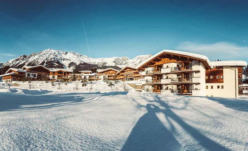 winter-hotel-kaiser-3