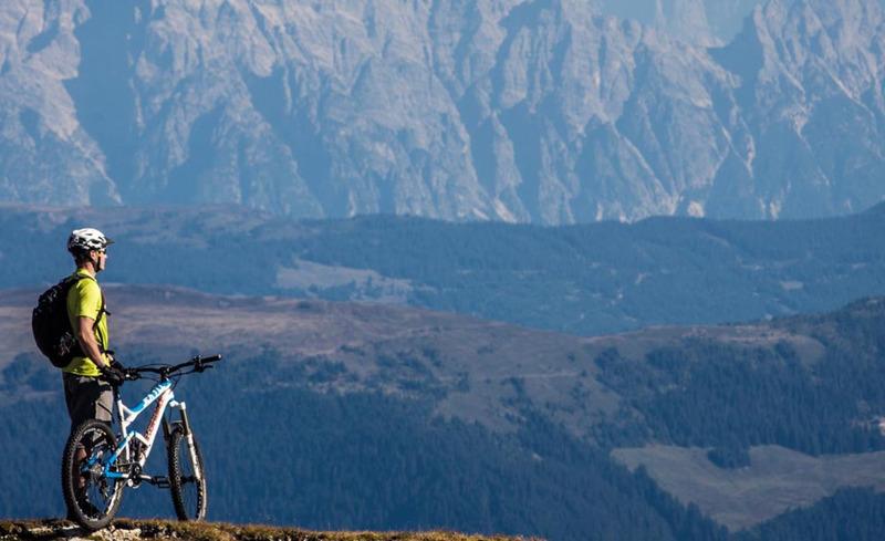 e-bike-alpinerlebnis