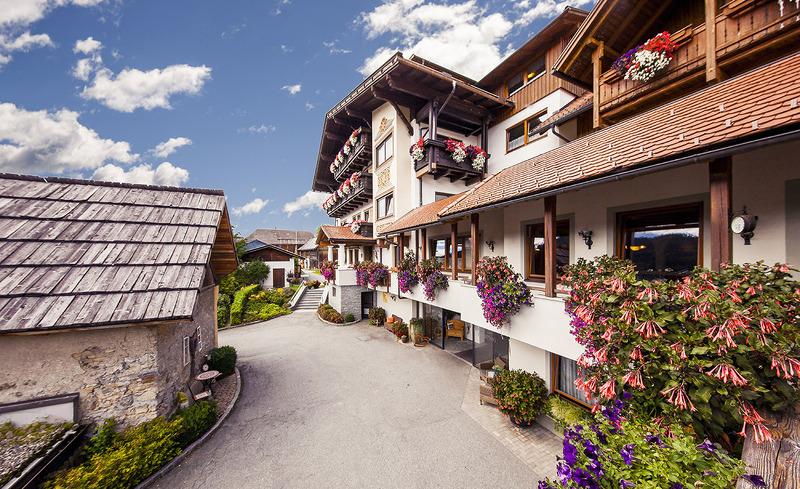 hotel-regitnig-weissensee-6