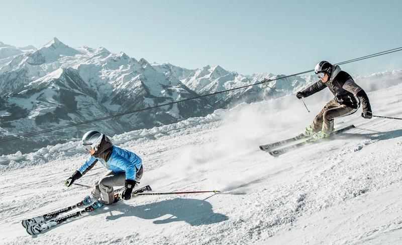skia-spa-tage