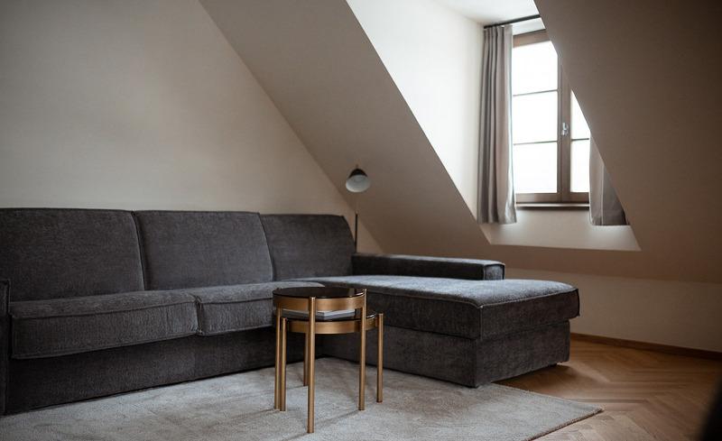 maurn-apart-suites-9