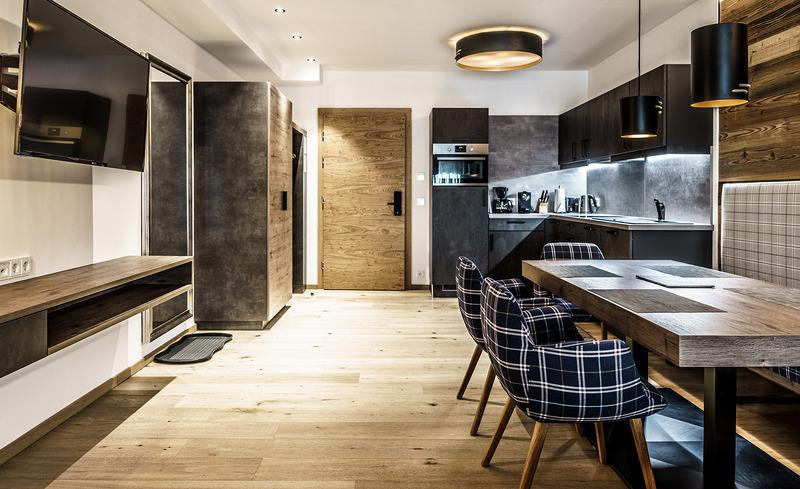 appartement-mont-blanc-1