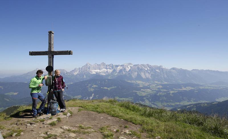 rittis-alpin-chalets-dachstein-3