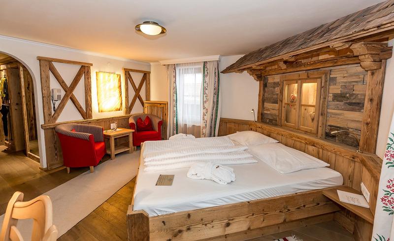 hotel-muehlpointhof-26