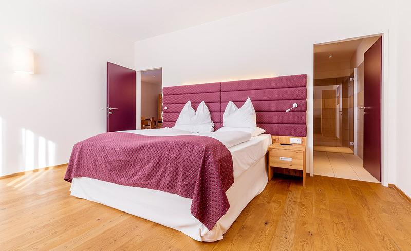 hotel-suite-narzissenprinzessin-2