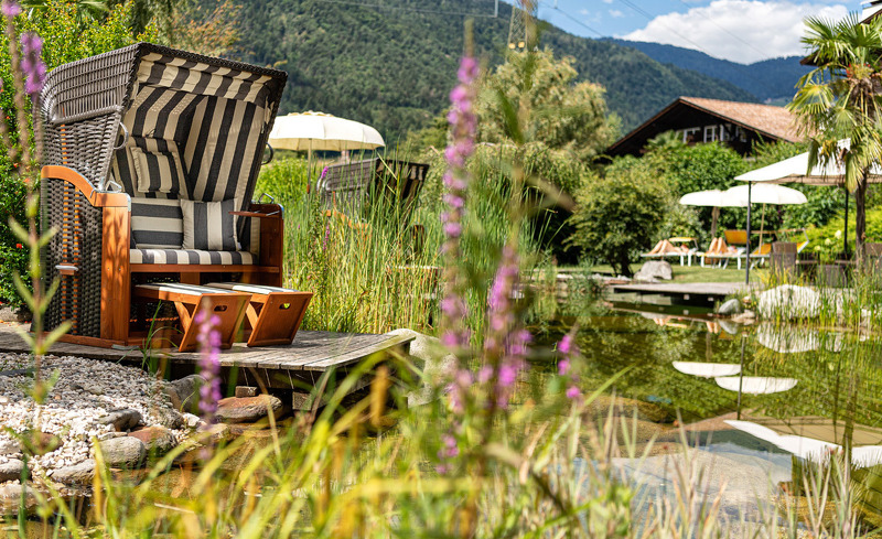 alpwell-chalets-sommer-12