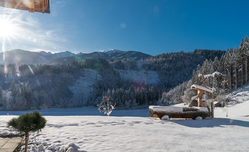 auslick-winter