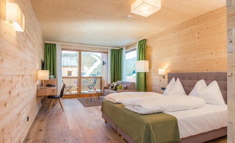 rittis-alpin-chalets-dachstein-19
