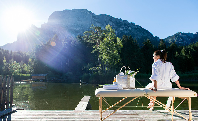 wellnesswochenende-im-winter-presulis-lodges