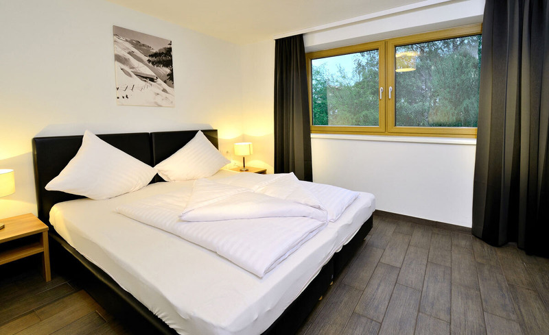 hotel-maria-alm-16