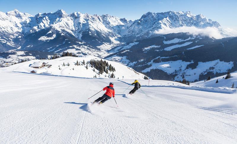 alpenparks-hochkoenig-18