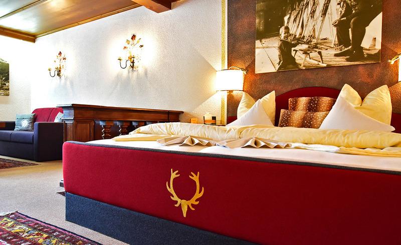 hotel-jagdhaus-monzabon-13