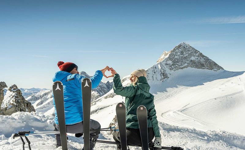 skiurlaub-adler-inn-61
