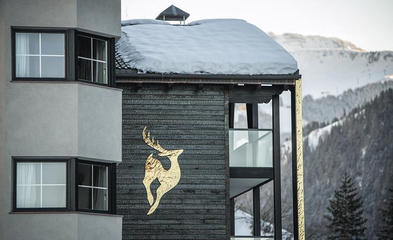 alpin-garden-luxury-maison-43