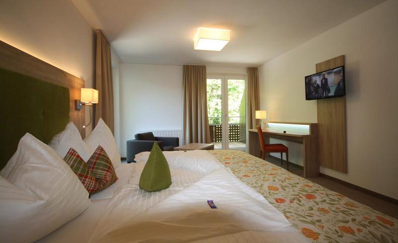 hotel-wolfgangsee