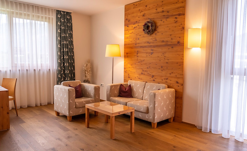 hotel-suite-narzissenwiese-2