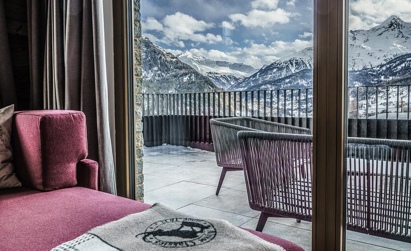 winter-peak-chalets-1