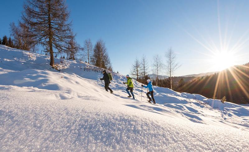 schneeschuhwandern-gailtaler-alpen