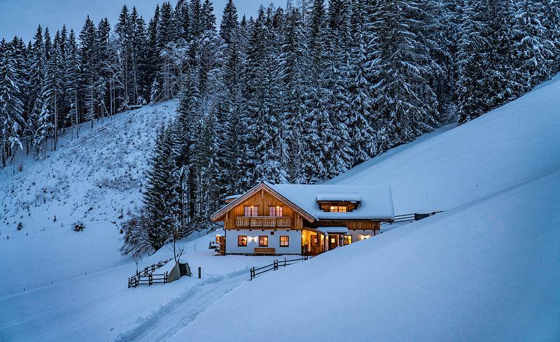 winterurlaub-chalet-schladming
