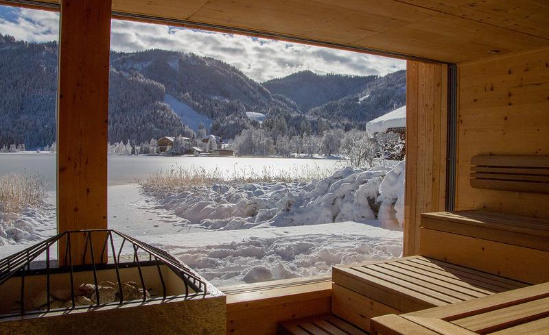 regitnig-winterurlaub-weissensee-3