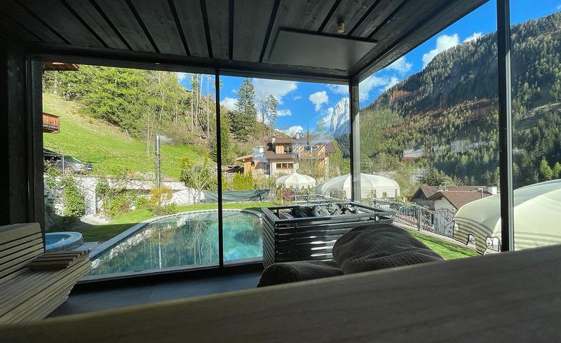 alpin-garden-luxury-maison-11