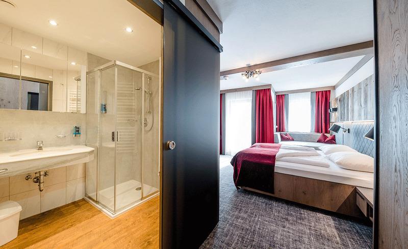 hotel-alpenrose-29