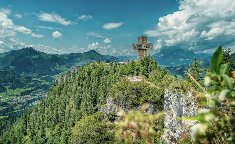 berg-aussicht-tirol