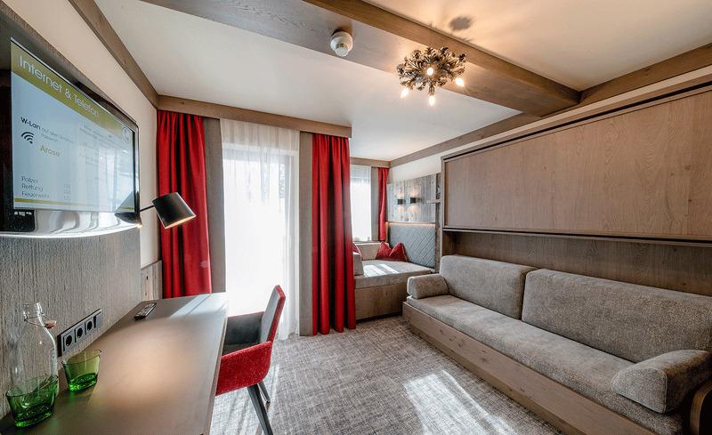 hotel-alpenrose-19
