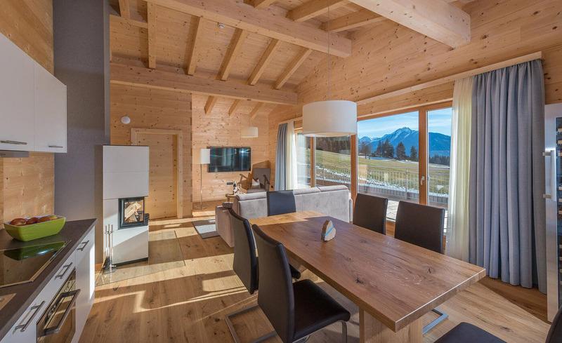 rittis-alpin-chalets-dachstein-27