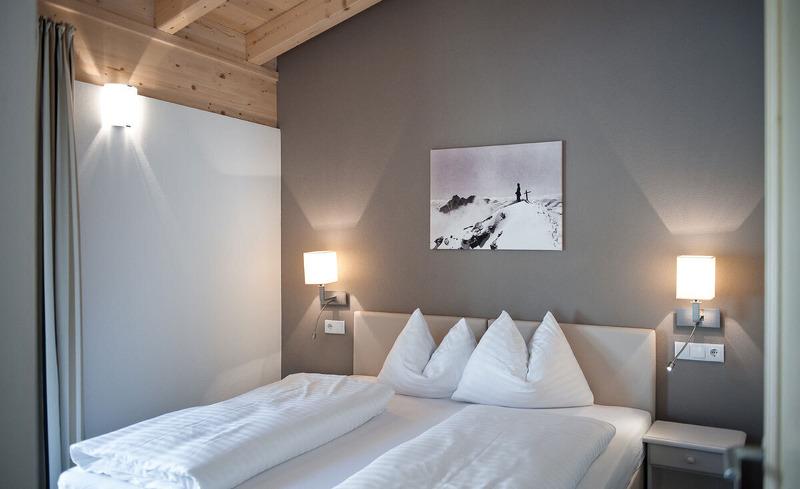 hotel-maria-alm-10