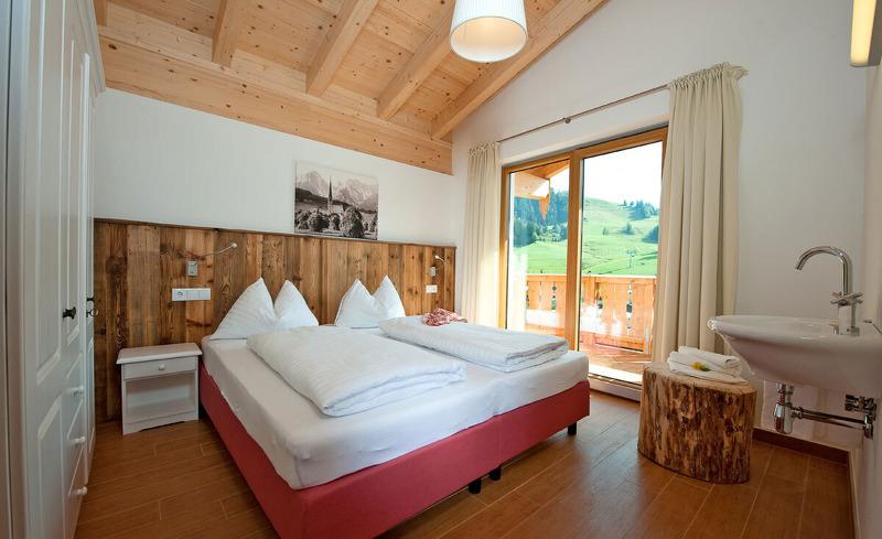hotel-maria-alm-3