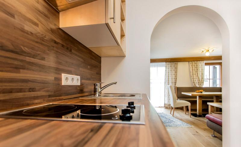 hotel-muehlpointhof-22