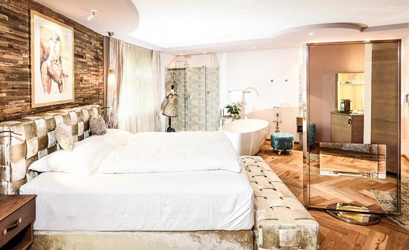 hotel-bergergut-zimmer-suiten-9