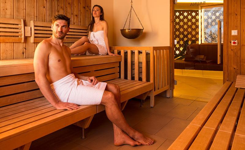 narzissenbad-sauna-2