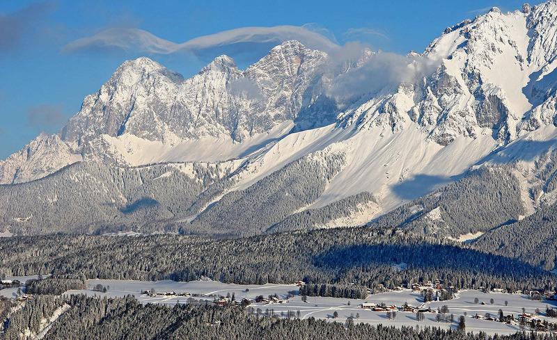 rittis-alpin-chalets-dachstein-13