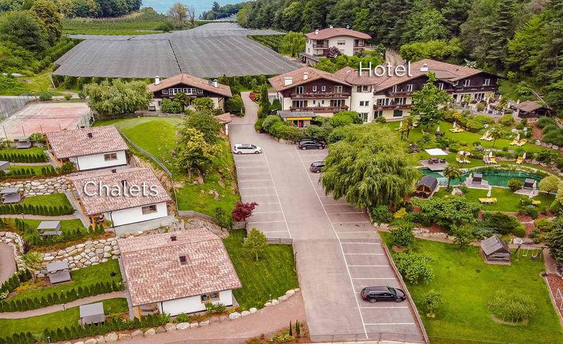chalet-resort-alpwellhotel