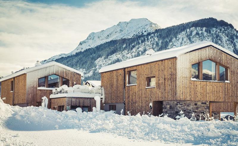 winterromantik-chalets