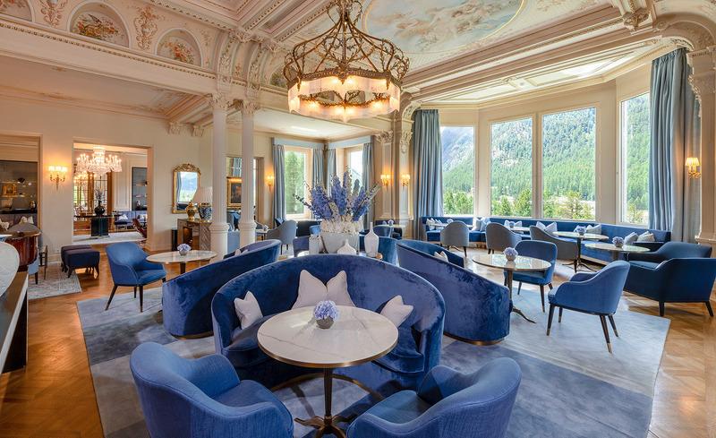 lobby-hotel-kronenhof-2