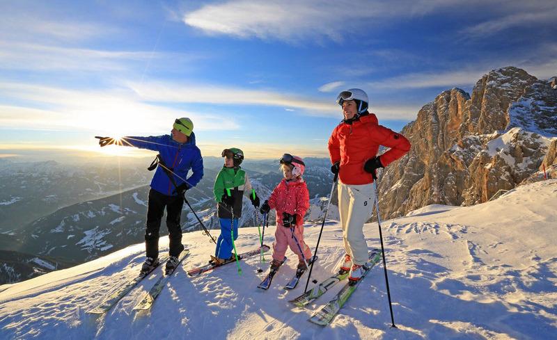 rittis-alpin-chalets-dachstein-1