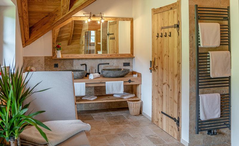 chalet-badezimmer