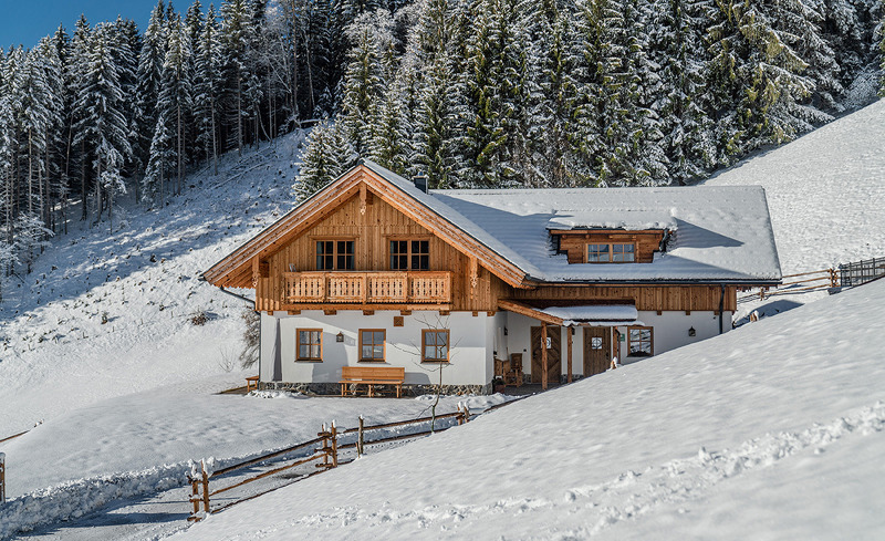 chaleturlaub-winter-schladming