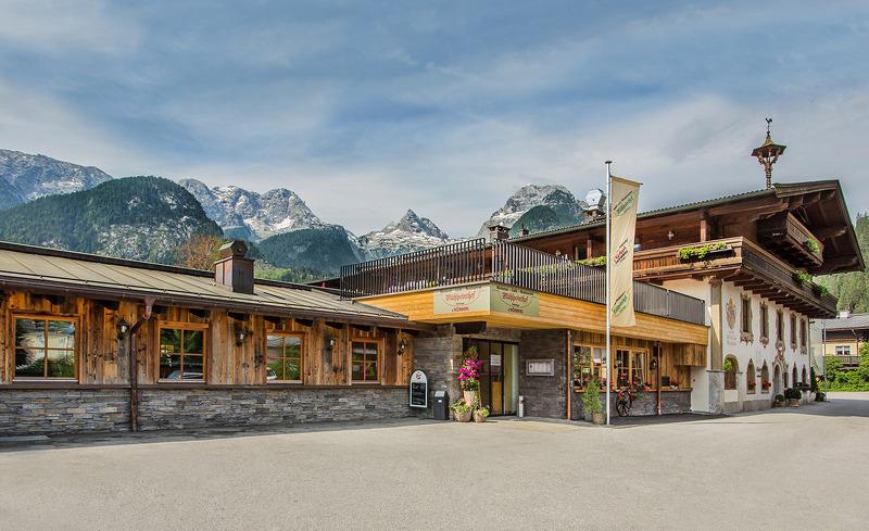 hotel-muehlpointhof-3