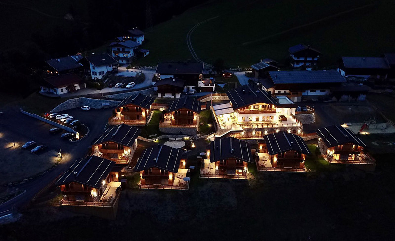 farmresort-geisslerhof-100