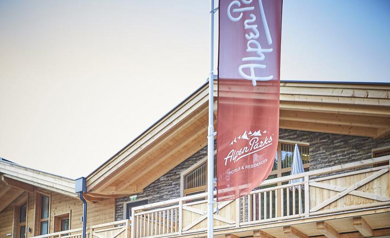 alpen-parks-7