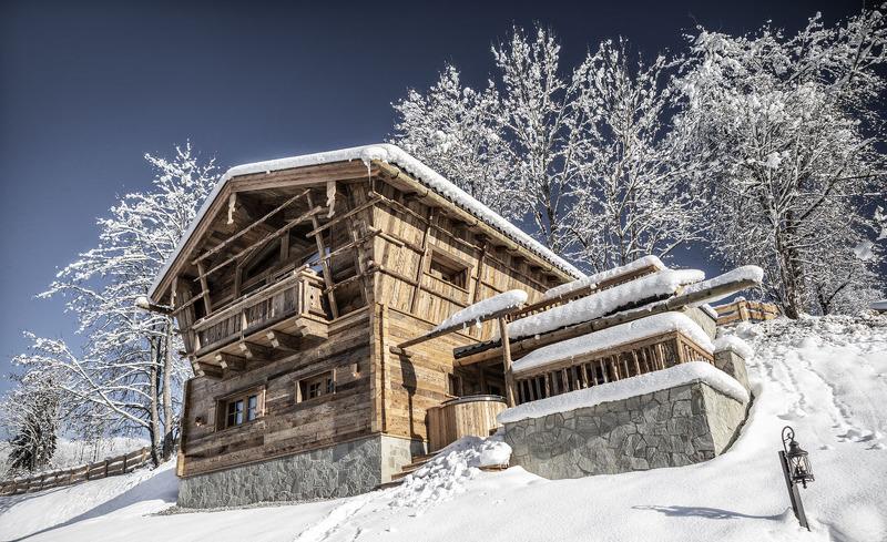 prechtlgut-winter-11