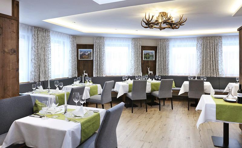hotel-alpenrose-52