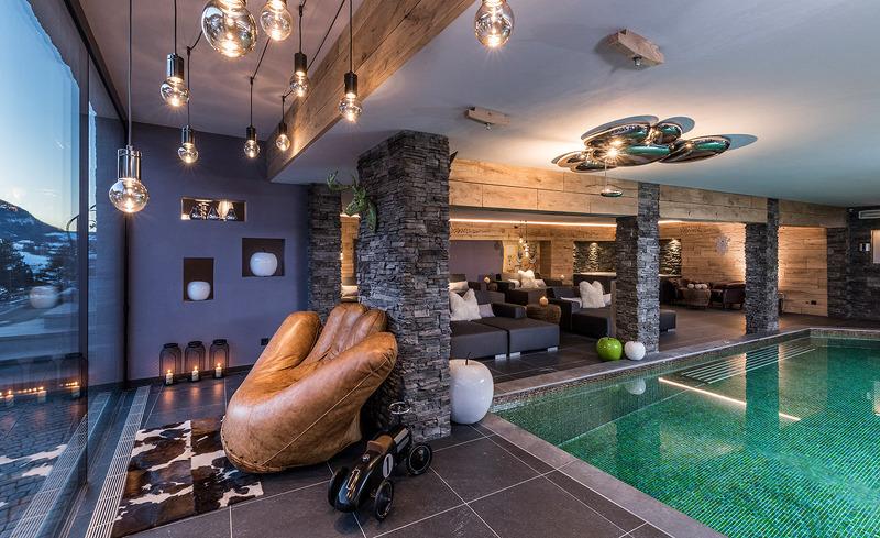 alpin-garden-luxury-maison-13
