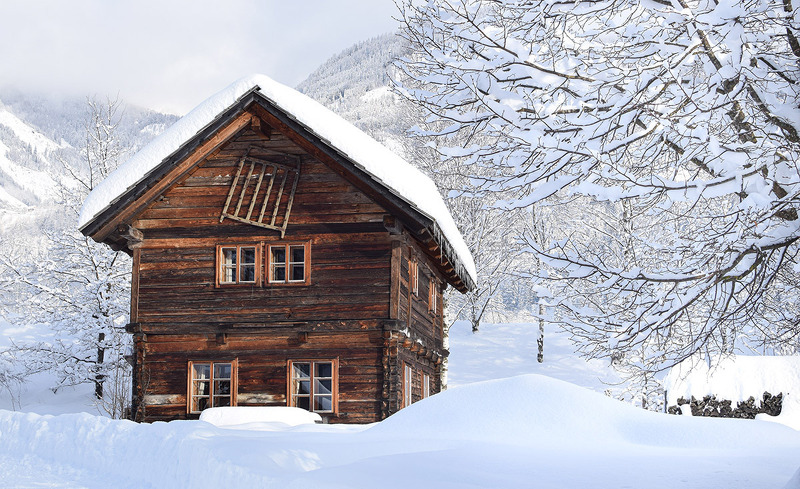 winteruraub-landgut-moserhof-3