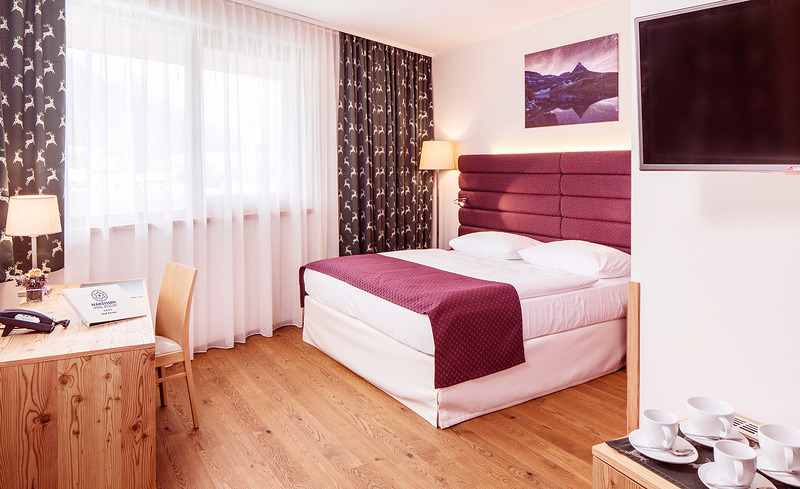 hotel-suite-narzissenbluete-4